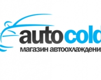 Радиатор Honda Accord 8 EUR FP 30 A128-X